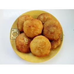 專業生產糖糕添加劑-河南合理的糖糕添加劑-供應圖片