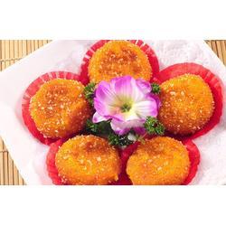 速冻南瓜饼改良剂哪家好-在哪能买到好的速冻南瓜饼改良剂图片