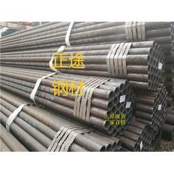219*7无缝管,219*7无缝钢管现货供应图片