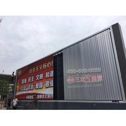 宁 波三面翻张1356 1111345图片