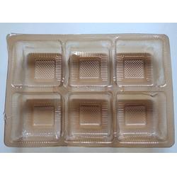洛阳月饼托盘厂家-供应郑州高性价月饼托盘图片