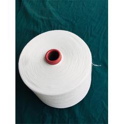 优质环锭纺竹纤维纱16支21支32支40支裕邦纺织价格