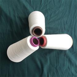 天丝棉混纺50/50、G100/棉32支、A100/棉32支