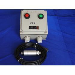 供应 防爆紫外线火焰检测器 秦川热工图片