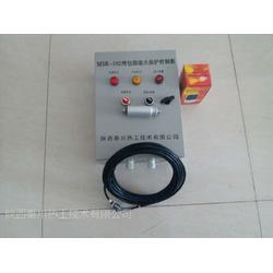 秦川热工 窑炉安全保护系统 批量供应图片