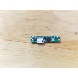 BK3266蓝牙芯片
