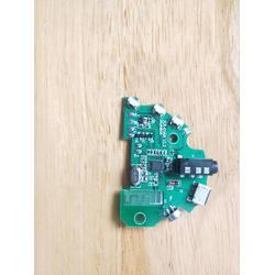 BK3266头戴耳机PCBA生产图片