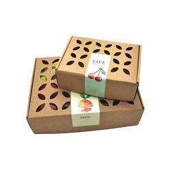 游戲機包裝盒-薦-藝陸彩包裝合理的禮品包裝瓦楞盒供應圖片