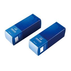 化妆品包装盒供货商-青岛报价合理的化妆品包装盒供应批发