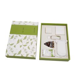 化妆品包装盒-高质量的生产厂家推荐-化妆品包装盒图片