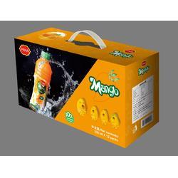青岛礼品包装瓦楞盒-青岛礼品包装瓦楞盒要怎么买