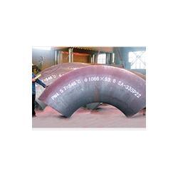大型3PE防腐鋼管報價圖片