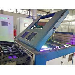 铁桶印刷厂家-临沧铁桶印刷-多彩包装图片