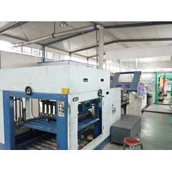 铁桶印刷生产厂家-金华铁桶印刷-多彩包装图片
