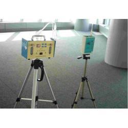 空氣檢測服務-費用-技術-弋風供圖片