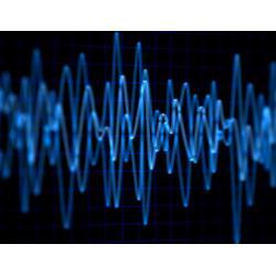 噪聲檢測服務-弋風供-電話-方式圖片
