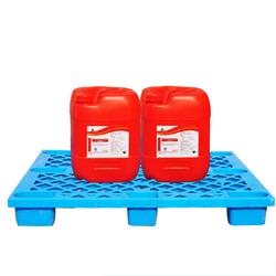 都江堰三桥牌食品工业酸性清洗剂厂家-品牌好的三桥牌食品工业酸性清洗剂提供商图片