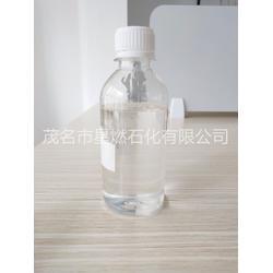 5号工业级白油颜色水白,含总氮和含硫极低,精制程度深