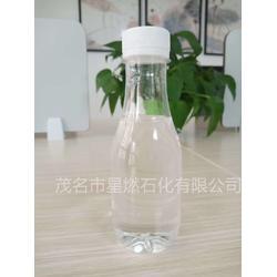 D20环保溶剂油用作涂料工业和印染助剂等的溶剂,或用作气雾杀虫剂图片