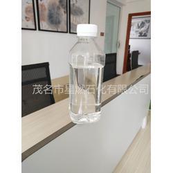 D65环保溶剂油为什么叫环保溶剂油图片