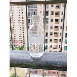 150N基础油配润滑油,或用于调制软化液