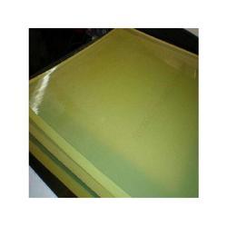甘肃pu硬泡供应商-品质好的pu硬泡产品信息图片
