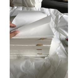 铝板衬纸 铝板材垫纸 铝板隔层保护纸图片