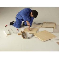 郑州拆装家具-郑州拆装家具公司怎么样图片