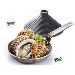 江苏优质生蚝-福建优惠的贝拉生蚝供应图片