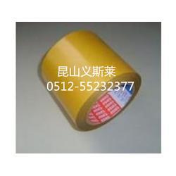 低价出售tesa4964 德莎4964布基双面胶 德莎双面胶图片