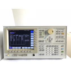 供應4155C半導體參數分析儀迎端午圖片