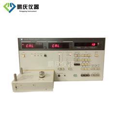 供应FLuKE5700A高精度多功能校准器迎端午图片
