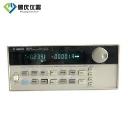 網紅66321B直流電源迎端午圖片