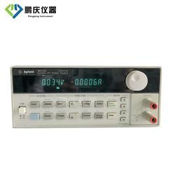 66312A直流电源频率计迎端午图片