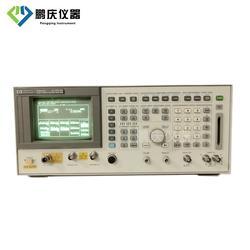 安捷伦8924C综合测试仪低价出售迎端午图片