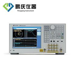 E5062A网络分析仪优惠图片