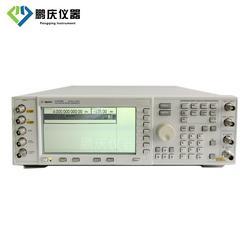 E4433B Agilent信号发生器低至五折图片