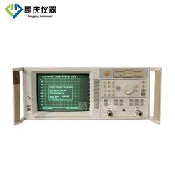 8753ES矢量网络分析仪优惠图片