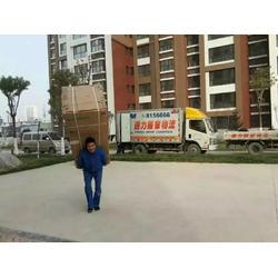 蘭州搬家公司-蘭州通力搬家-專業長短途搬遷公司圖片