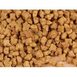 泰州供应猫粮OEM代工-哪里有供应品质好的猫粮代加工图片