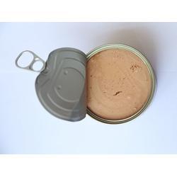 威海猫罐头OEM代工-临沂哪里有供应品质好的猫罐头图片