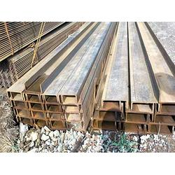 太钢郑州授权商-新型槽钢供应信息图片