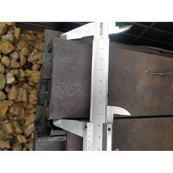 太钢郑州经销商-哪有供应合格的槽钢图片