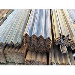 河南角钢-河南精良角钢供应