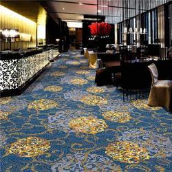 厂家供应五星酒店地毯 生产中东地毯羊毛地毯图片