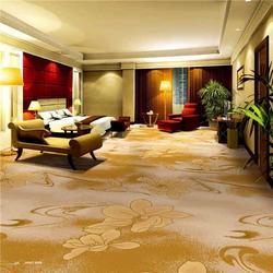 供应客厅茶几地毯地垫 风羊毛酒店宾馆地毯厂家图片