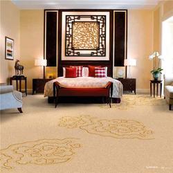 地毯哪家好 水洗地垫纯色卧室加厚防滑地毯图片