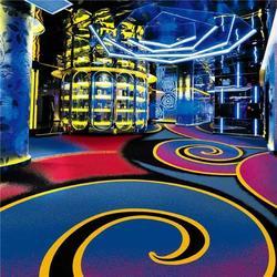 地毯哪家好 宾馆玄关客厅卧室厨房防滑门地垫批发