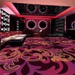酒店宴会厅地毯直销 宾馆餐厅餐饮区地毯销售部图片