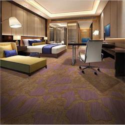 培训室地毯销售商 培训中心地毯定制商价格